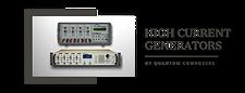 Header-current-generators.png