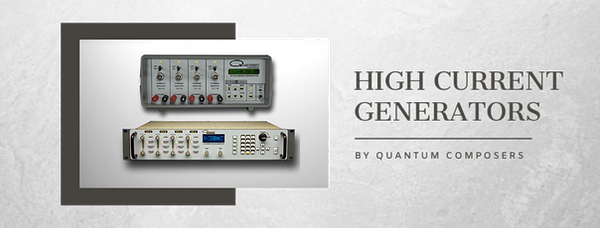 Header-current-generators.png