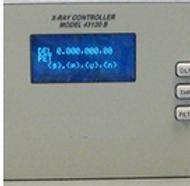 Custom-OEM-Laser-Xray.PNG