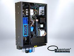 LS615 Laser System