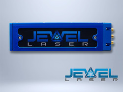 DPSS Lasers