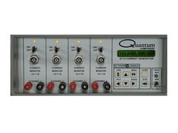 9710 Pulser Current Delay Generator