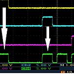 Pulse Delay Generator Multiplexing.png