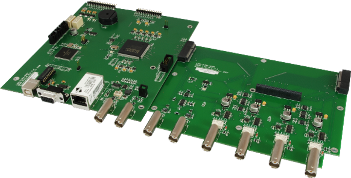 Copy of 8530-standard-pulse-delay-generator.png