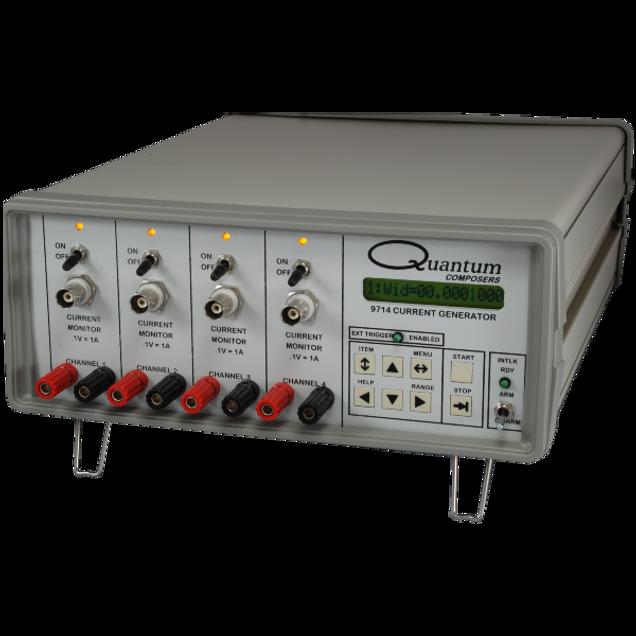 Copy of 9710-optimized-current-delay-generator.png