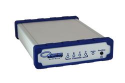 9200 QC pulse generator