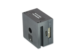 Laser-Modules-Polarizer