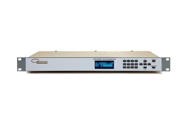 laser synchronizer 9530