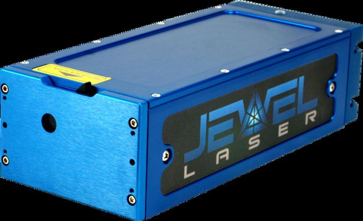 Copy of Laser-Jewel-standard.png