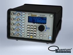 9520 Pulse Delay Generator