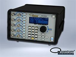 9520 Series Pulse Generator