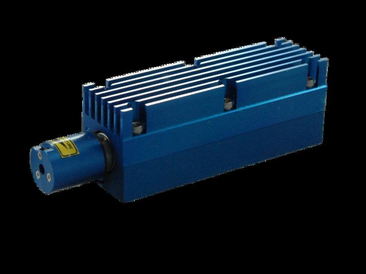 Copy of Laser-MicroJewel-Standard.png