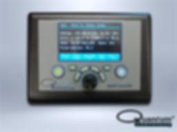 Smart Laser System Controller LSC