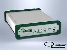 9250 Series Laser Synchronizer