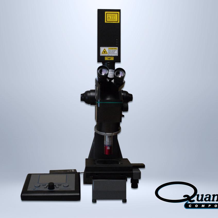 Laser-MiniJewel_System_PRINT