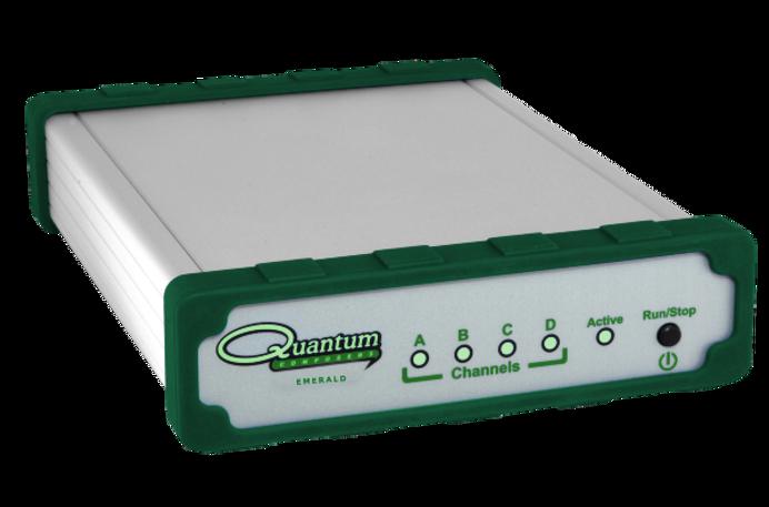 Copy of 9254-standard-pulse-delay-generator.png
