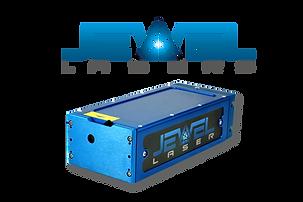 Laser-Site-Header.png