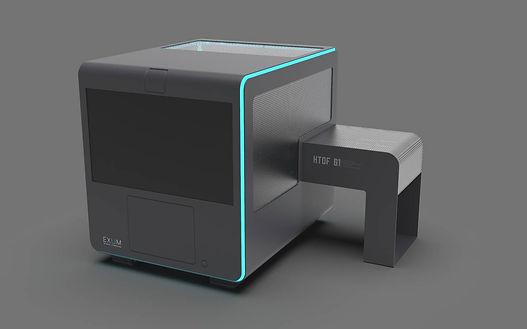 exum-oem-laser-system.jpg