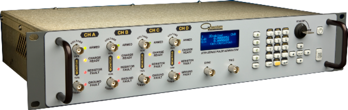 Copy of 9730-standard-current-delay-generator.png