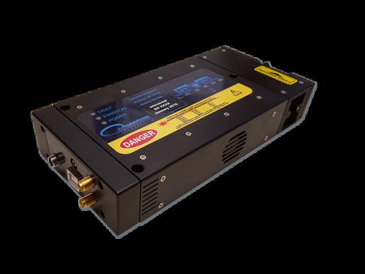 Laser-MiniJewel-trans-web.png