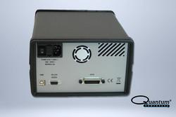 9420_pulse_generator