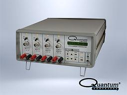 910 Current Generator