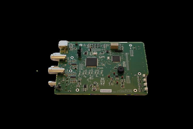 8200 board pulse generator.png