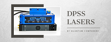 Header-DPSS-Lasers.png
