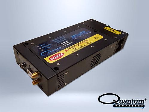 MiniJewel Lasers