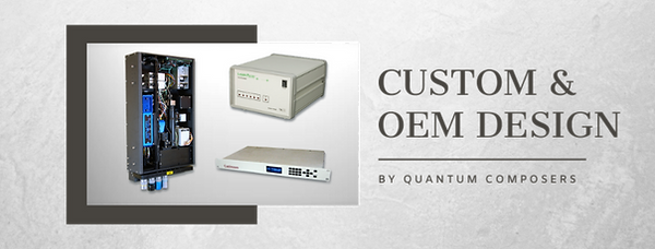 Header-custom-oem.png