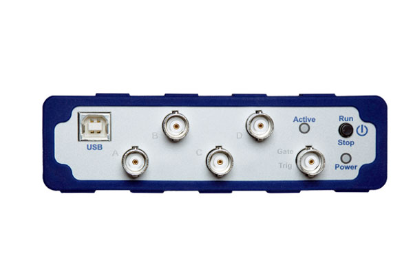 pulse generator back