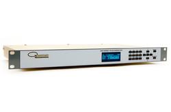 9530 system synchronizer