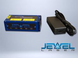 Laser Power Source