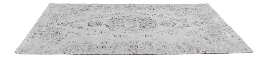 carpet-rug-png-image-collection-download