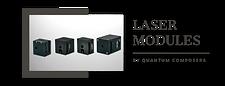 Header-laser-modules.png