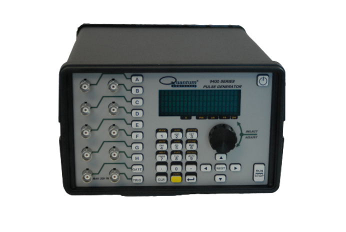 Copy of 9420_Standard_pulse_generator.png