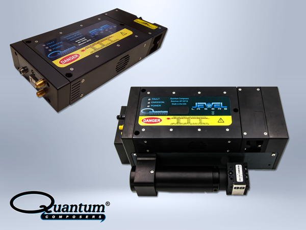 Laser-MiniJewel-Laser-System-web
