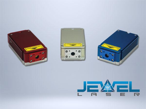 Laser Resonators