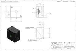Rotating-Waveplate-Drawing-WEB