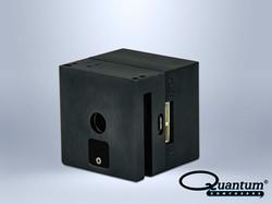 laser-module-attenuator