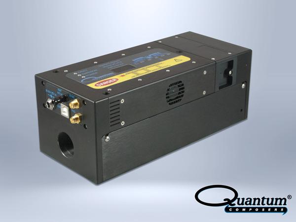 Laser-MiniJewel_Standard_WEB