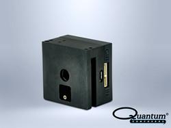 laser-module-waveplate