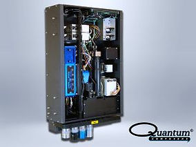 laser-system-LS615-80e321b28d46d8217fe49