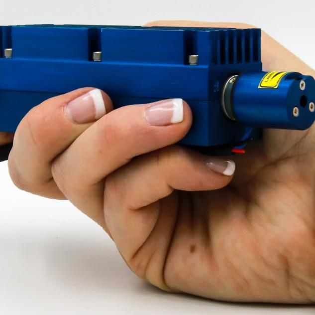 Lasers-DPSS-MicroJewel-6