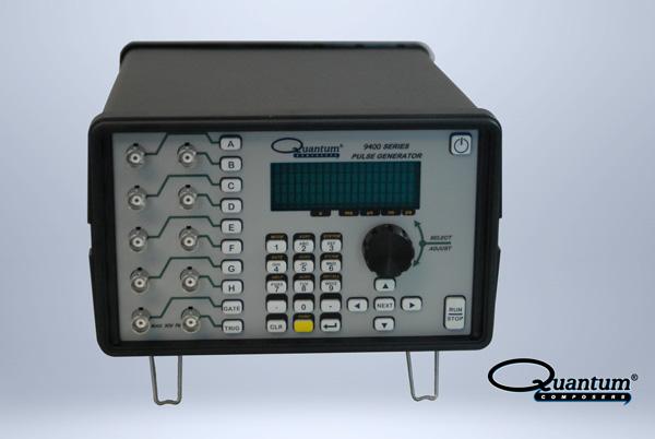 9420 Delay Generator