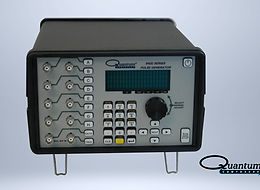 Board Level Pulse Generators