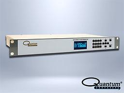 9530 Series Delay Generator