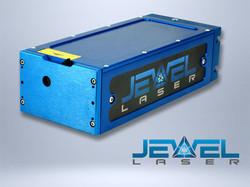 Jewel-Laser-Nd:Yag