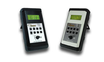 Laser System Controllers & Diode Driver Controllers