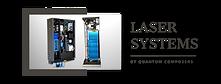 Header-laser-systems.png